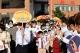 【广播宝鸡•快讯】仪式感满满!一年级萌娃入学啦