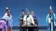 """【广播宝鸡·""""九艺节""""看点61】新编秦腔历史剧 《望鲁台》精彩上演"""